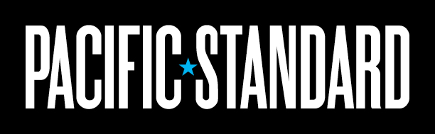 pacific-standard-logo