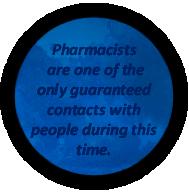 Pharmacist_Call_Window