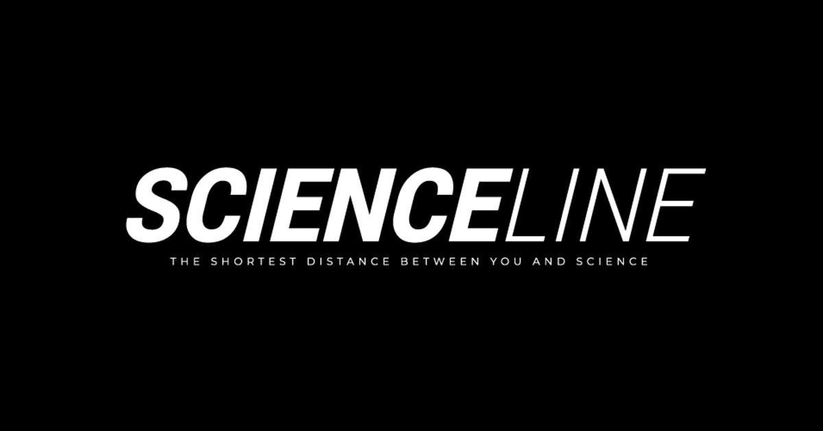 scienceline