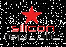 silicon-republic