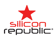 silicon-republic