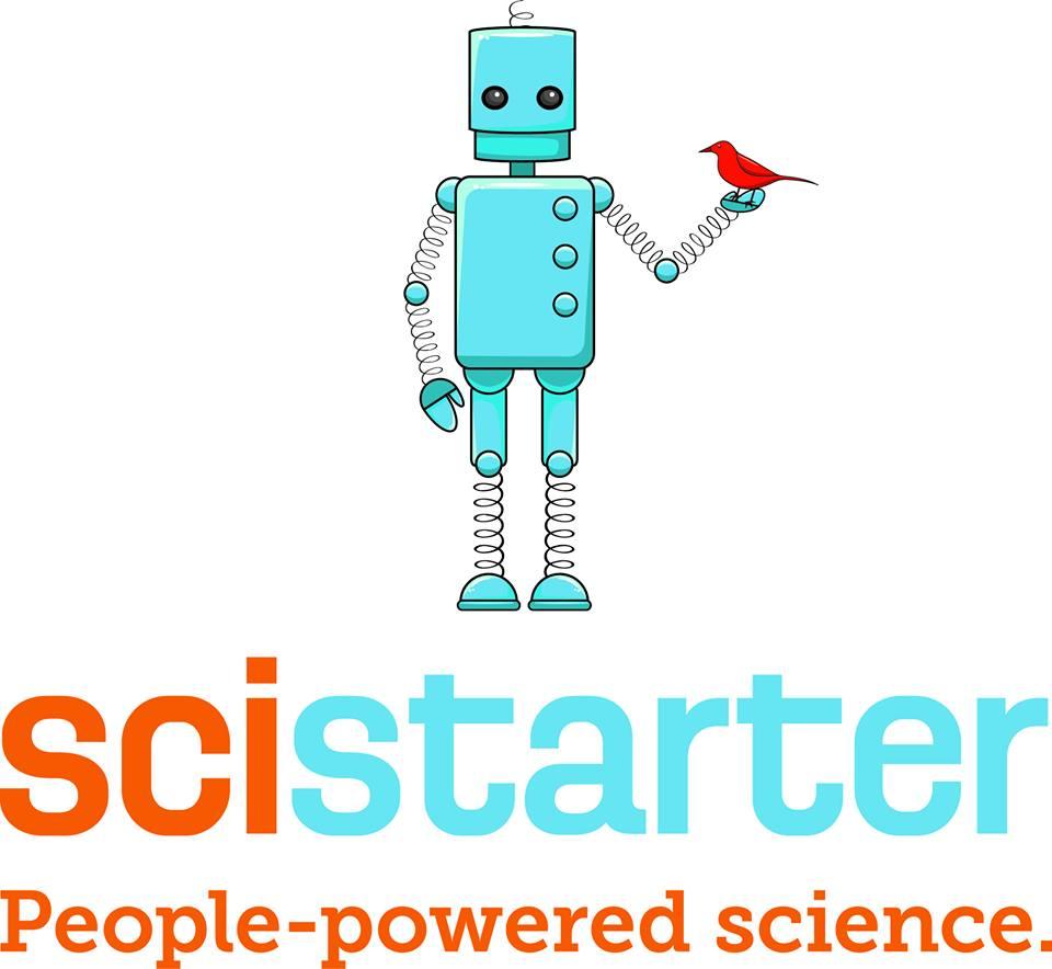 scistarter-logo